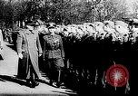 Image of Vidkun Quisling Norway, 1944, second 4 stock footage video 65675053938