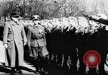Image of Vidkun Quisling Norway, 1944, second 5 stock footage video 65675053938