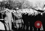 Image of Vidkun Quisling Norway, 1944, second 6 stock footage video 65675053938