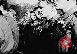 Image of Vidkun Quisling Norway, 1944, second 7 stock footage video 65675053938