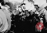 Image of Vidkun Quisling Norway, 1944, second 8 stock footage video 65675053938