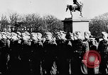 Image of Vidkun Quisling Norway, 1944, second 11 stock footage video 65675053938
