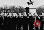 Image of Vidkun Quisling Norway, 1944, second 12 stock footage video 65675053938