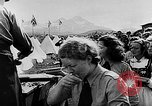 Image of Vidkun Quisling Norway, 1944, second 8 stock footage video 65675053939