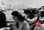 Image of Vidkun Quisling Norway, 1944, second 10 stock footage video 65675053939