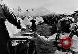 Image of Vidkun Quisling Norway, 1944, second 11 stock footage video 65675053939