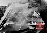 Image of Vidkun Quisling Norway, 1944, second 12 stock footage video 65675053939