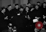 Image of Jewish World Congress New York City USA, 1945, second 12 stock footage video 65675053940