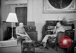 Image of General Beynet Levant States, 1945, second 10 stock footage video 65675053942