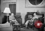 Image of General Beynet Levant States, 1945, second 12 stock footage video 65675053942