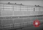 Image of Melun Prison France, 1946, second 2 stock footage video 65675053945