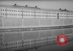 Image of Melun Prison France, 1946, second 4 stock footage video 65675053945