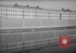 Image of Melun Prison France, 1946, second 6 stock footage video 65675053945