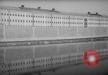 Image of Melun Prison France, 1946, second 7 stock footage video 65675053945