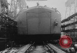 Image of Henry J Kaiser United States USA, 1942, second 9 stock footage video 65675053957