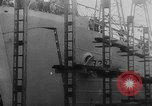 Image of Henry J Kaiser United States USA, 1942, second 12 stock footage video 65675053957