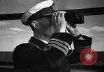 Image of British war ships Bardia Libya, 1941, second 7 stock footage video 65675053959