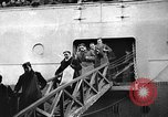 Image of Nazi prisoners Canada, 1941, second 4 stock footage video 65675053961