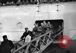 Image of Nazi prisoners Canada, 1941, second 5 stock footage video 65675053961