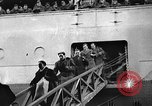 Image of Nazi prisoners Canada, 1941, second 6 stock footage video 65675053961