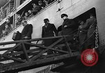 Image of Nazi prisoners Canada, 1941, second 8 stock footage video 65675053961