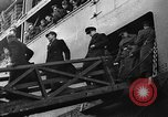 Image of Nazi prisoners Canada, 1941, second 9 stock footage video 65675053961