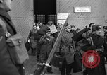 Image of Nazi prisoners Canada, 1941, second 11 stock footage video 65675053961