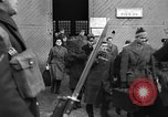 Image of Nazi prisoners Canada, 1941, second 12 stock footage video 65675053961