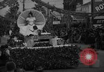 Image of Citrus Festival Mission Texas USA, 1941, second 8 stock footage video 65675053963