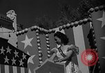 Image of Citrus Festival Mission Texas USA, 1941, second 10 stock footage video 65675053963