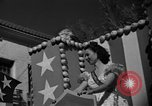 Image of Citrus Festival Mission Texas USA, 1941, second 11 stock footage video 65675053963