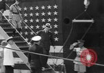 Image of King Carol II Hamilton England, 1941, second 10 stock footage video 65675053966