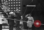 Image of King Carol II Hamilton England, 1941, second 11 stock footage video 65675053966