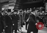 Image of Winston Churchill London England United Kingdom, 1941, second 5 stock footage video 65675053969