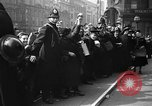 Image of Winston Churchill London England United Kingdom, 1941, second 8 stock footage video 65675053969