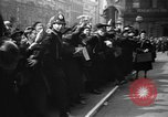 Image of Winston Churchill London England United Kingdom, 1941, second 9 stock footage video 65675053969