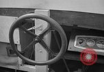 Image of radio controlled boat Fort Story Virginia USA, 1941, second 11 stock footage video 65675053971
