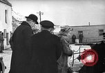 Image of Franklin Roosevelt United States USA, 1941, second 7 stock footage video 65675053973