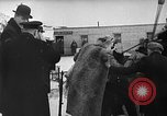 Image of Franklin Roosevelt United States USA, 1941, second 8 stock footage video 65675053973