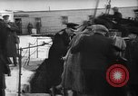 Image of Franklin Roosevelt United States USA, 1941, second 9 stock footage video 65675053973
