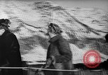 Image of Franklin Roosevelt United States USA, 1941, second 10 stock footage video 65675053973