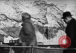 Image of Franklin Roosevelt United States USA, 1941, second 11 stock footage video 65675053973