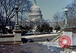 Image of Library of Congress Washington DC USA, 1945, second 7 stock footage video 65675053975