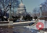 Image of Library of Congress Washington DC USA, 1945, second 8 stock footage video 65675053975