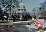 Image of Library of Congress Washington DC USA, 1945, second 9 stock footage video 65675053975