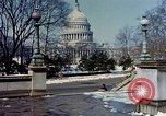 Image of Library of Congress Washington DC USA, 1945, second 10 stock footage video 65675053975