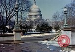 Image of Library of Congress Washington DC USA, 1945, second 12 stock footage video 65675053975