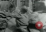Image of Conservatives Notre Dame France, 1944, second 8 stock footage video 65675053984
