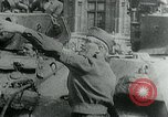Image of Conservatives Notre Dame France, 1944, second 9 stock footage video 65675053984