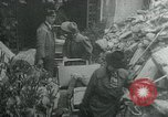 Image of evacuation Western Front European Theater, 1944, second 9 stock footage video 65675053986